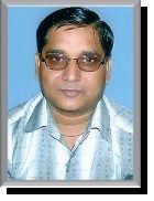 DR. RAJESH R