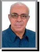DR. NAZAR (R) DESSOUKI