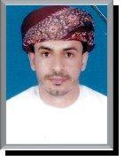 DR. RASHID ALALAWI