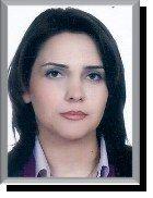 DR. RAJIA (YEHYA) AL-HALABY