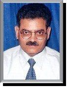 DR. ASHOK (KUMAR) MANCHANDA