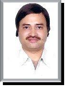 DR. VISHWA PRAKASH
