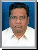 DR. ANIL (KUMAR) TIRKEY