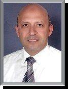 DR. AHMED (M.T.A) ELLAITHY