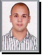 DR. SOHAIL (YOUSEF) BAKKAR