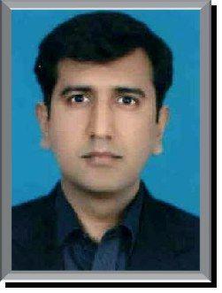 Dr.  Manzar Ali