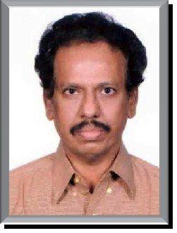 Dr. Capt S Srinivasan