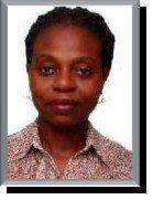 Dr. Bosede Bukola Afolabi