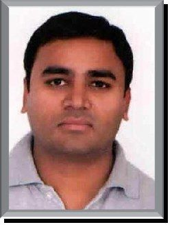 Dr. Satyandra Singh