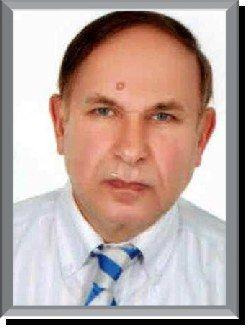 Dr. Elbizre Ihsan Bassam