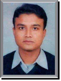 Dr. Anjan Jyoti Sarma