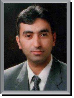Dr. A. Samara