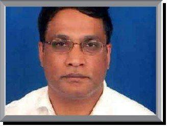 Dr. Ravindra Babu Vemulapalli