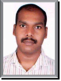 Dr. Vasantha Kumar Gunasekaran