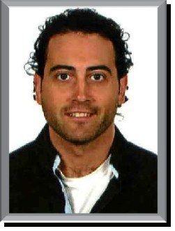 Dr. Rafael Jose Orti Rodriguez