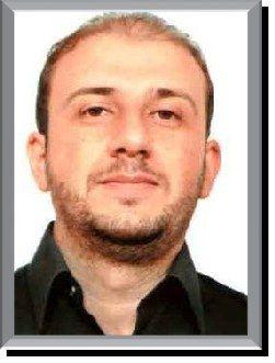 Dr. Anas Essam Haj Ebrahim