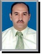 DR. MOHAMMED (SDKY) FATHEL