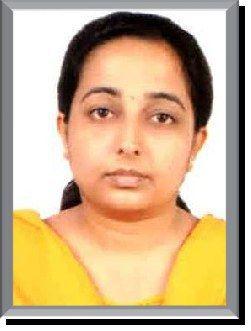 Dr. Prathiba Nanjundaiah