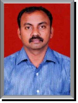 Dr. M. Senthil