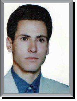 Dr. Yousef Adyani Kalvanagh