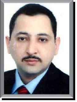 Dr. Sidqi Mohammed Sidqi Abdul-Aziz
