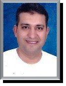 DR. KHALED (HUSSIEN) GAD