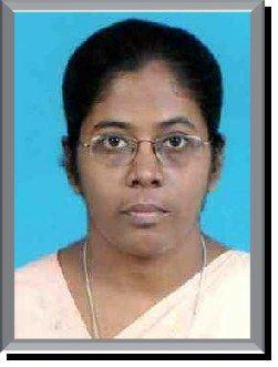 Dr. Sr. Maria Vasantha