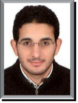 Dr. Mohamed Shaker Abouelela
