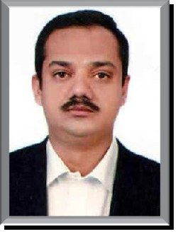 Dr. Bijan Kumar Mukhopadhyay
