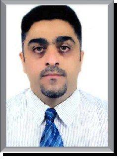 Dr. Hayder A. Akber Khir Allah