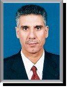DR. NAJI (FAYAHD) SALIH