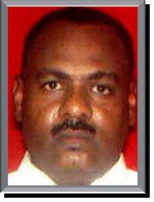 Dr. Esam Eldin A. Elrasol A. Elghafar