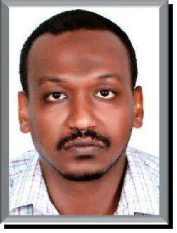 Dr. Alaa Eldin Awad Ahmed