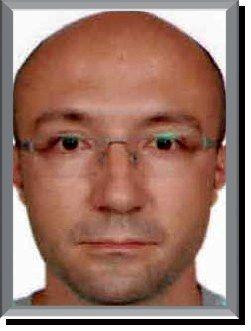 Dr. Olaru Flavius Alexandra
