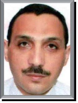 Dr. Medhat Mohamed Ibrahim El-Sayed