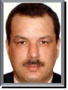 Dr. Moaied A Hassan