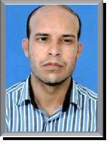 Dr. Abdugadir M Abdulrahman