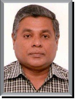 Dr. Mohamed Solih