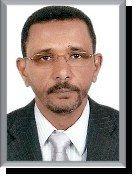 DR. MOHAMED (ELAMIN) SALIH