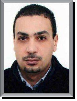 Dr. Abdallah A. J.Abdelqader