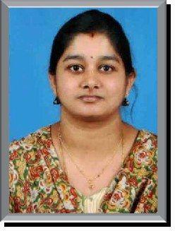 Dr. Veerapaneni Arani