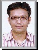 DR. JIGNESH (DEVENDRABHAI) GHADIALI