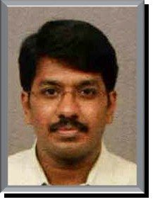Dr. Ramachandran Balamurugan