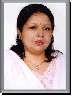 Dr. Tamanna Narmeen
