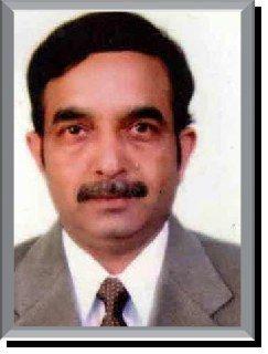 Dr. Sanjay Mandhar Datey