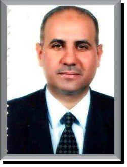 Dr. Thaaer Mohammed Daher Al-Saad