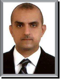 Dr. Luay Fouad Hussain