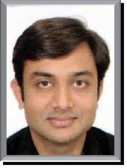 Dr. Abidali Mahamadali Khanusia