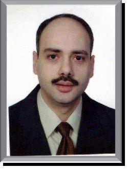 Dr. Haytham Abdaihamid