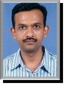 DR. CHAUDHARI (NIRAV KUMAR) MANIBHAI